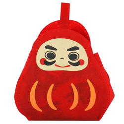 12175 daruma snack set bag