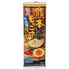14217 itsuki kumamoto justice tonkotsu pork style stock ramen