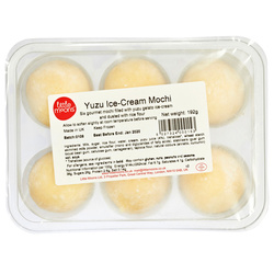 14241 little moons yuzu citrus ice cream mochi 1