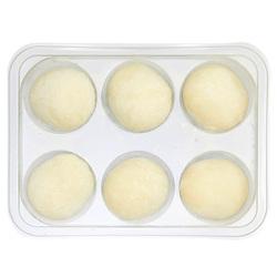 14242 little moons vanilla ice cream mochi 2