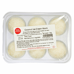 14243 little moons coconut ice cream mochi 1
