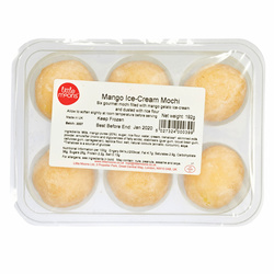 14248 little moons mango ice cream mochi 1