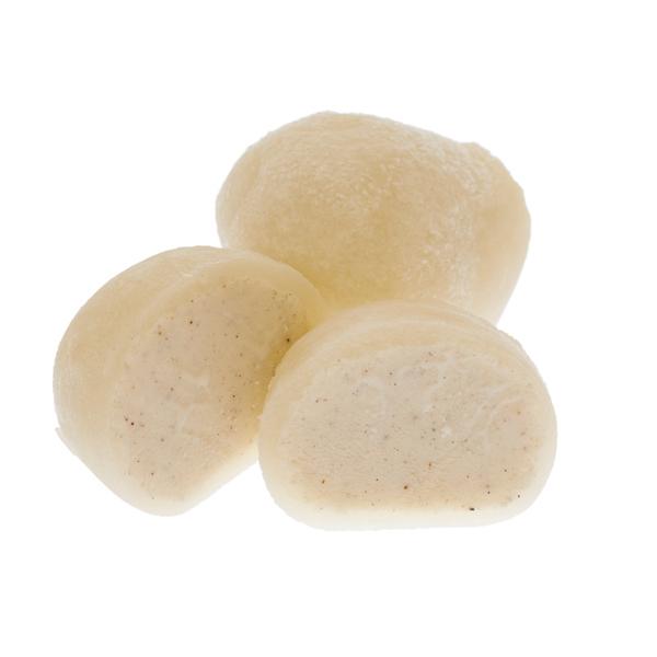 14242 little moons vanilla ice cream mochi 3