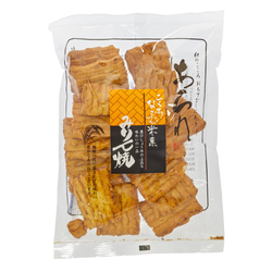 Arare rice crackers 2  1000