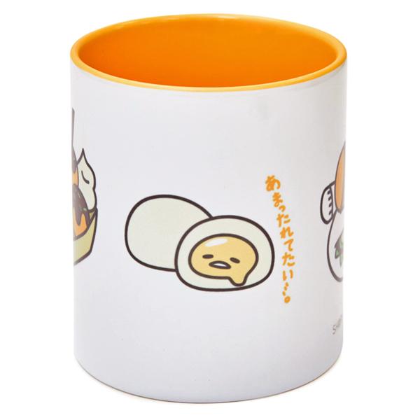 14292 gudetama mug 2