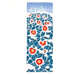 14269 nugoo tenugui japanese wall hanging tapestry