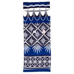 14272 nugoo tenugui japanese wall hanging tapestry