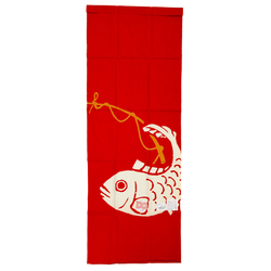 14270 nugoo tenugui traditional japanese wall hanging tapestry towel