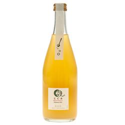 14326 tamba wine tegumi petit delaware 2016 white wine