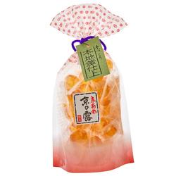 14328 iwaiseika kyo no ame kyo no tsuyu bekko traditional japanese hard boiled sweets