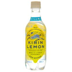 14337 kirin lemon soda
