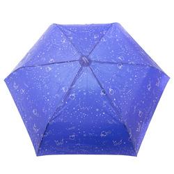 14361 sanrio hello kitty and mimmy umbrella  purple  open