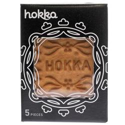 14371 horuriku confectionery komemitsu sweet biscuits