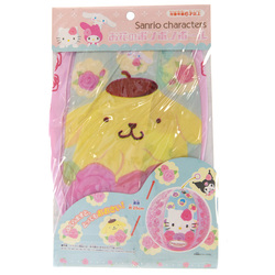 14403 sanrio hello kitty   friends inflatable beach ball package