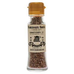 14377 naogen soy sauce flavoured seasoning salt