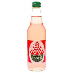 14386 ante kanazawa watermelon flavoured soda