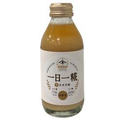 14424 yamato shoyu miso unpastuerised brown rice amazake