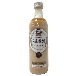 14427 yamato shoyu miso brown rice amazake