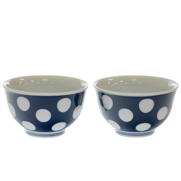 14366 japanese ceramic teapot set   included teacups