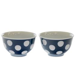 14366 japanese ceramic teapot set   included teacups