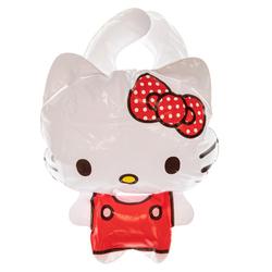 14402 sanrio hello kitty inflatable arm mascot blown up