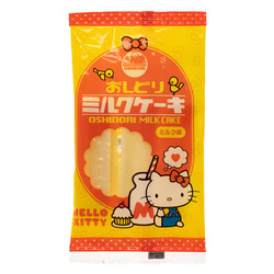 14525 sanrio hello kitty oshidori milk cake candy