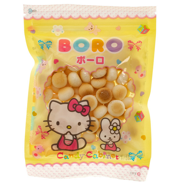 14540 sanrio hello kitty boro biscuit bites