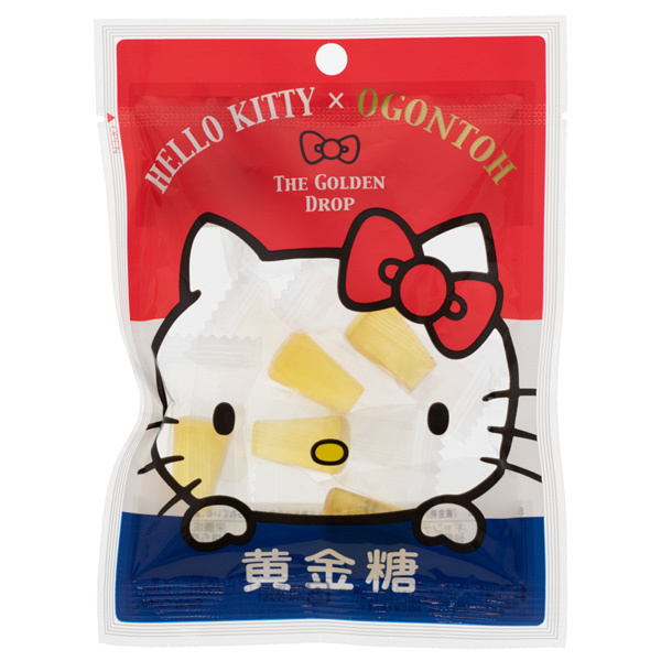 14529 sanrio hello kitty ogontoh golden drop hard boiled sweets