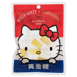 14529 sanrio hello kitty ogontoh golden drop hard boiled sweets