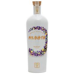 14620 kyoya shuzo hinata japanese premium gin