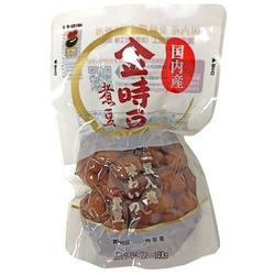 14624 shiga shoten kintokimame simmered kidney beans