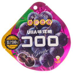 14656 mikakuto kororo grape flavoured gummy
