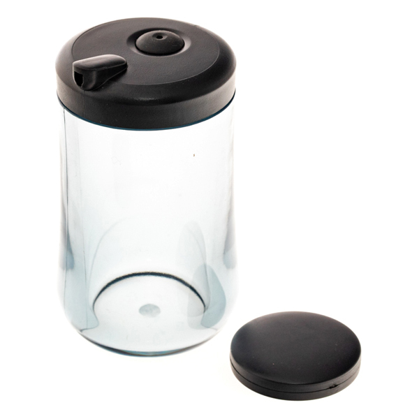 14635 arnest freshness preserving soy sauce dispenser