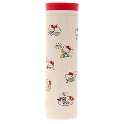 14725 sanrio hello kitty thermos flask