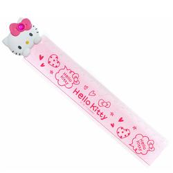 14739 sanrio hello kitty 15cm ruler
