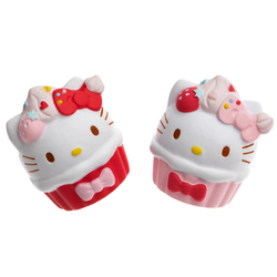 14765 sanrio hello kitty clips 2