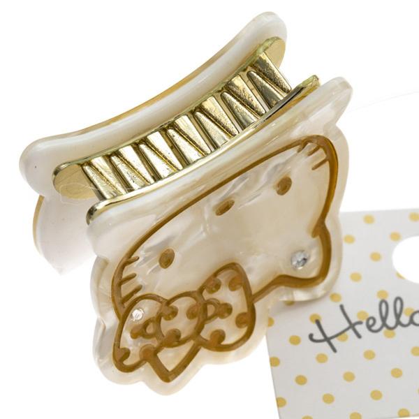 14763 sanrio hello kitty clip 2