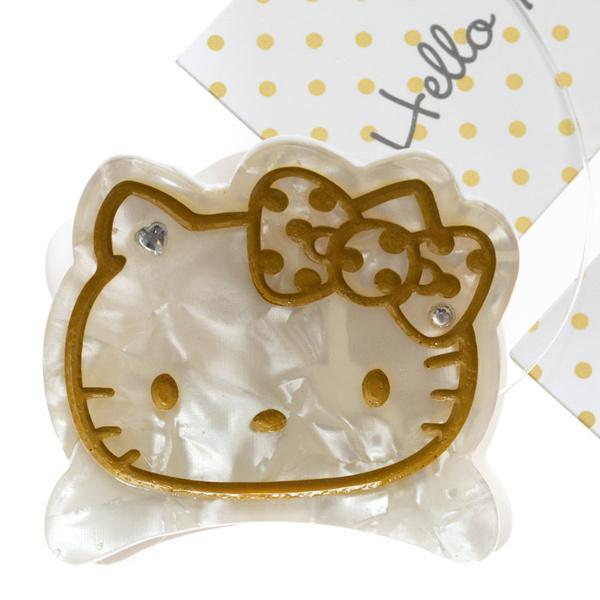 14763 sanrio hello kitty clip