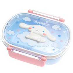 14758 sanrio cinnamoroll bento lunch box