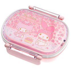 14756 sanrio my melody bento lunch box