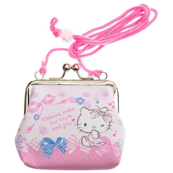 a79d6f4ff487 Sanrio Hello Kitty Coin - Japan Centre - Hello Kitty   Friends
