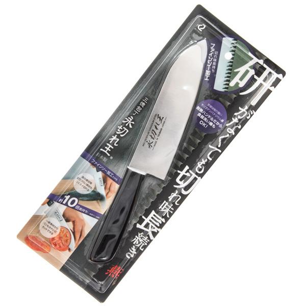 14636 arnest santoku long lasting sharpness kitchen knife