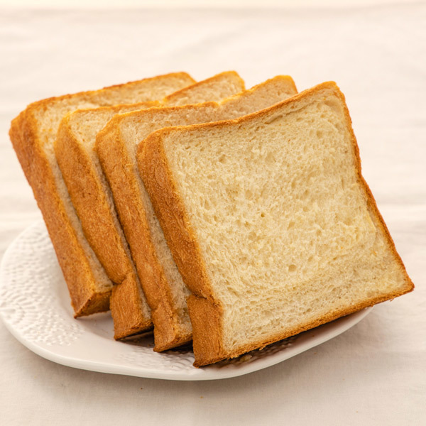 5804 japan centre thick slice shoku pan bread loaf