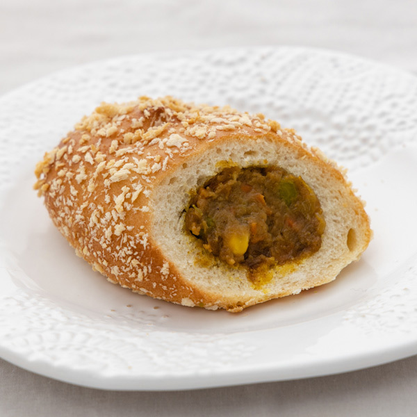 3560 japan centre curry bread 2