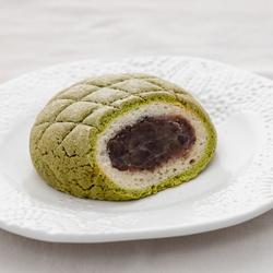 3532 japan centre matcha sweet bread