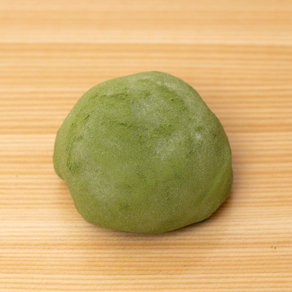 10981 japan centre matcha green tea mochi rice cake