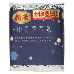 14778 inoue shoten yukimachi koshihikari rice