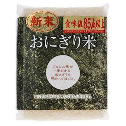 14779 inoue shoten koshihikari rice for onigiri