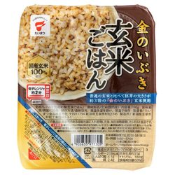 14784 taimatsu microwaveable brown rice