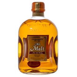 14817 nikka all malt japanese whisky 2